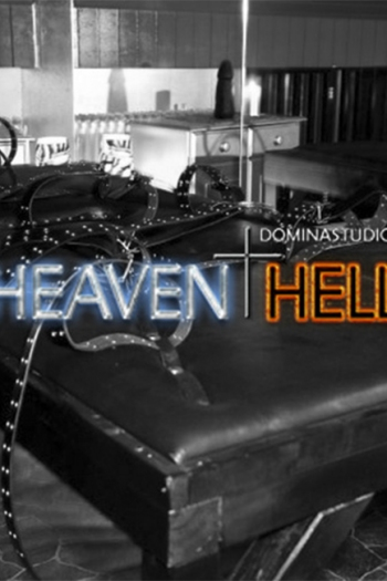 Dominastudio Heaven & Hell