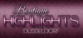 Fetish Boutique Highlights