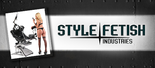 Style Fetish Industries