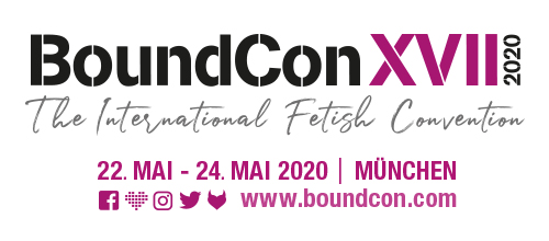 BoundCon 2020